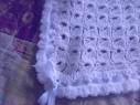 Broomstick Crochet