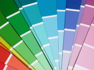 Paint-Swatches[1]