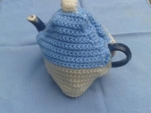 tea cosy wip