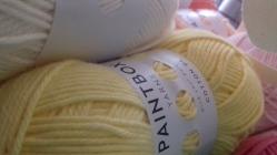 paintbox cotton