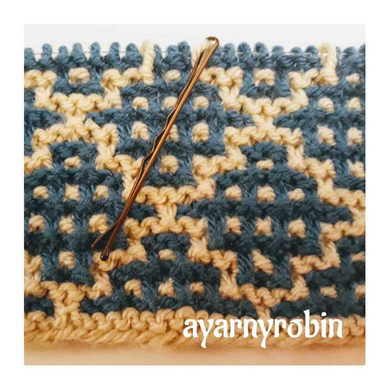 crochet hacks