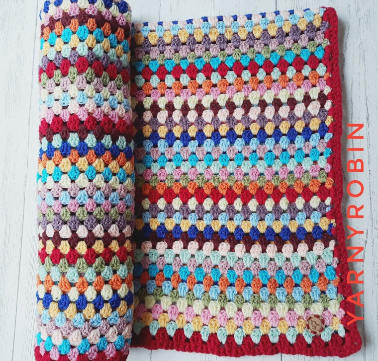 baby blanket on etsy