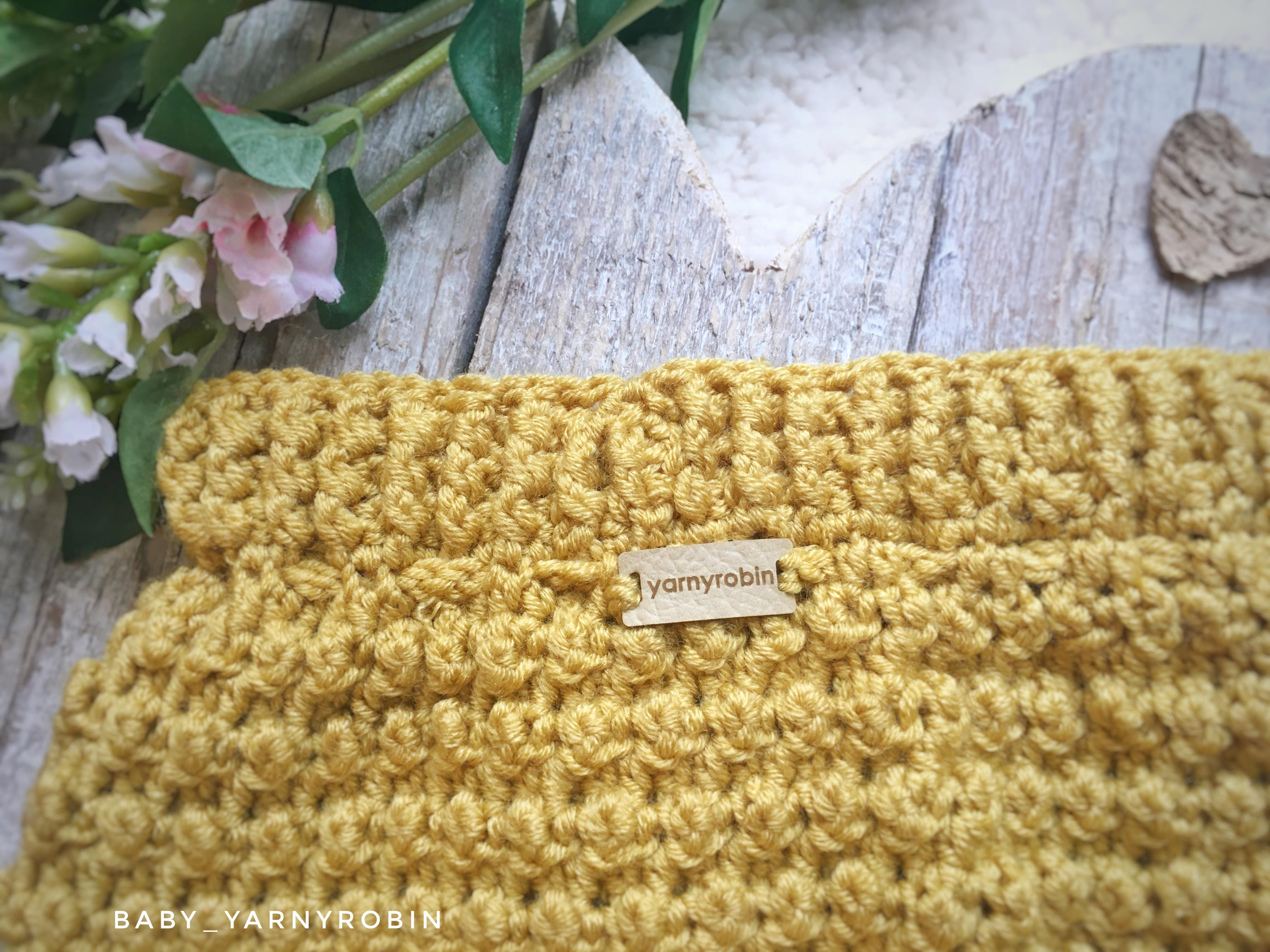 crochet baby bloomers, shorts